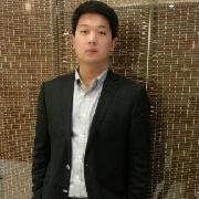 北京百度装饰南京分公司