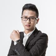 设计总监俞铮
