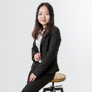首席设计师毛清云