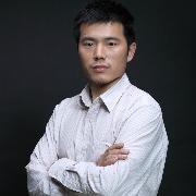聂广专家设计师