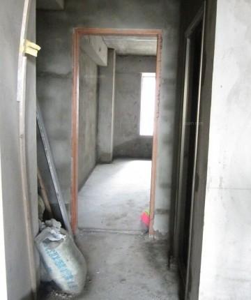 三室两厅换装中