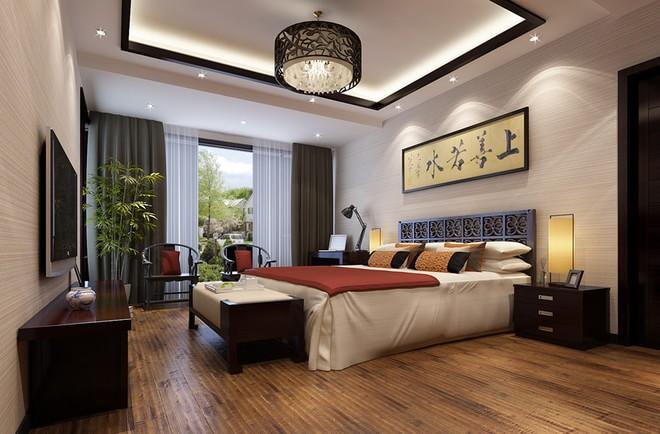 楼盘名称:生活家装饰金地格林75平两居室装修