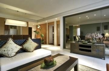 东南亚经典风格3