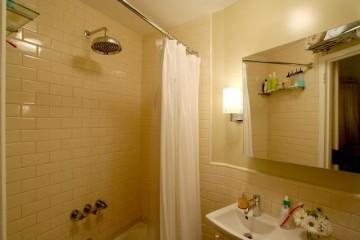 经济简约型公寓装修 ...