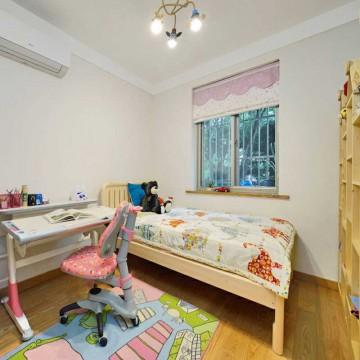 简约三居室日式风格 ...