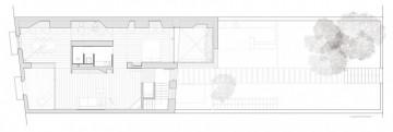 品质简约日式风格家庭装修效果图