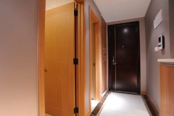 现代简约日式风格家 ...