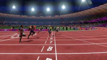 伦敦奥运会体育馆设计0