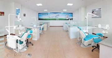 医院设计手术台扫描仪图片0