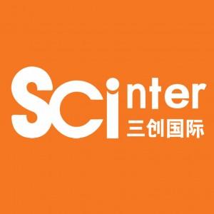 北京三创国际装饰设计有限公司