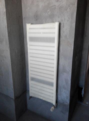 羅頌145平米歐式風格房屋裝修走起