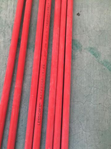 豫林嘉園145平米中式裝修進行中
