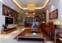 欧式风格家具的详细分类及特点  你晓得么