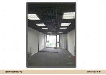 佳莱办公室实景图1