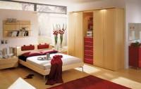70平米精致简约风格家装设计案例