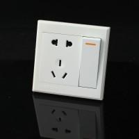 超实用 家用漏电开关价格大汇总