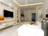 新房装修量房流程解析 打好新房装修第一步