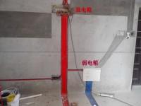 新房装修水电点位放线和开槽竟然有这些要求