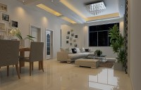 室內裝修要不要先買家具 看完你就知道怎么選