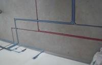四大招 轻松避开新房水电改造的误区
