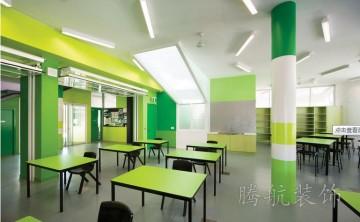 天泽美术培训学校