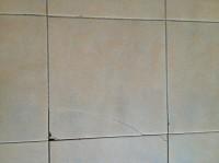 卫生间瓷砖铺贴窍门 卫生间美上天
