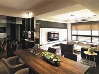 家庭裝修設計前期這樣和裝修設計師交流效果超棒