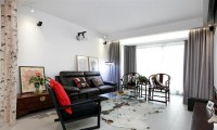5大招 輕松把控新房裝修預算價格