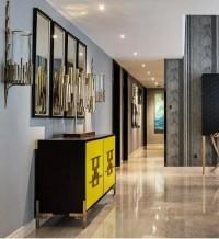 60平米两室一厅简装多少钱 家庭装修预算制定流程大盘点