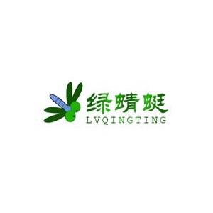 绿蜻蜓管理建设有限限公司宁波分公司