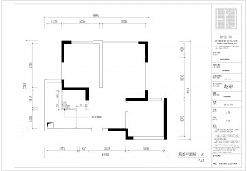 三江国际丽城欧式别墅风格装修效果图