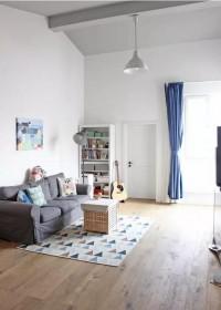 如何做好家庭装修报价 学会制定家庭装修预算很重要