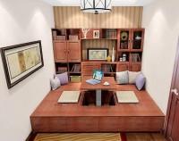 2016年客廳裝修風水禁忌解析 打造幸福家居很簡單