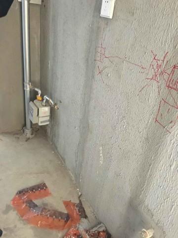 簡約小房子裝修流程記錄
