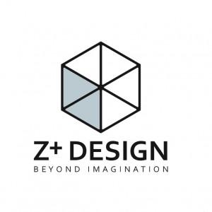 Z+DESIGN中天鸿业