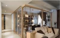 如何控制好新房裝修預算 新房裝修省錢很簡單