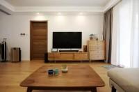 室內墻面粉刷多少錢?家庭裝修預算制定