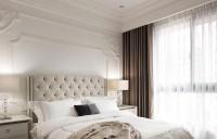 2017年廣州66平米裝修多少錢 超時尚家居裝修風格