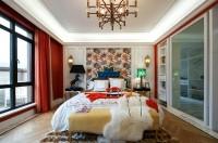 2017年珠海一居室婚房装修多少钱 一居室婚房装修流程解析