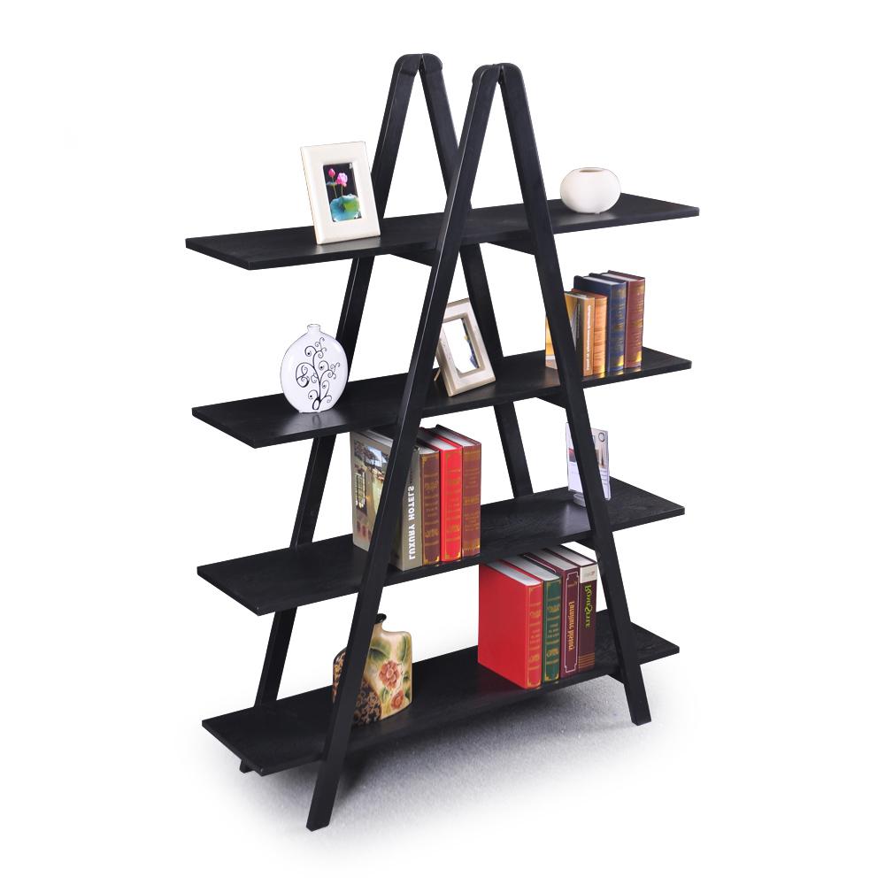 书架置物架