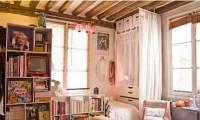 家裝設計要求有哪些 打造超美家裝效果