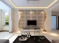室内装修材料价格一览 家庭装修预算制定必看