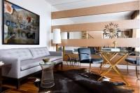 别墅装修设计如何做?打造与众不同家装效果