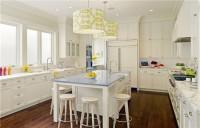 組合式衣柜設計如何做?打造美美噠家裝效果