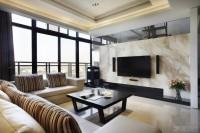 新房装修预算怎么做?如何控制家装费用