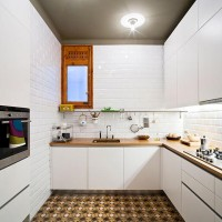 厨房装修多少钱?厨房装修报价怎么做