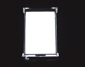 LED背光
