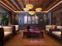 東南亞風格裝修設計特色講解 你一定會愛上這種風格