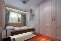 卧室床摆放风水禁忌有哪些 家装风水要重视