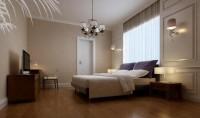 臥室床擺放細節講解 不可破壞家裝風水